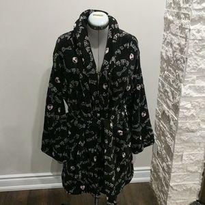 La Senza short robe